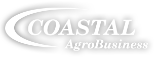 Coastal AgroBusiness Logo