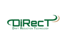 Introducing Direct DRT