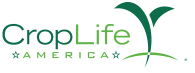 Croplife logo