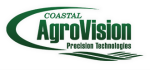 CAB_SliderElements_r1_06-05_AgroVisionLogo