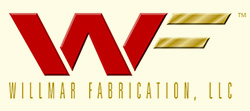 Willmar Fabrication