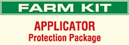 Farm_Kit_Applicator_Logo