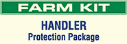 Farm_Kit_Handler_Logo