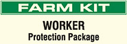 Farm_Kit_Worker_Logo