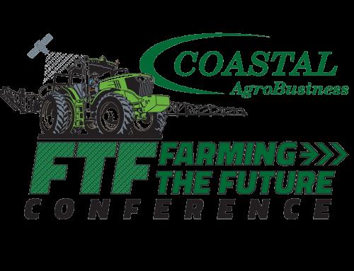 Farming the Future Conference